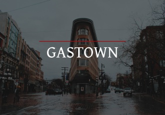 GastownBanner