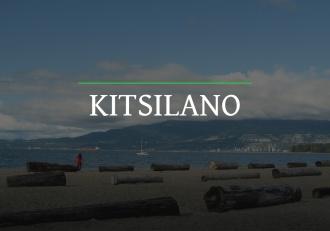 KitsilanoBanner